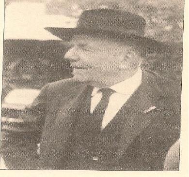 Henri Mouly