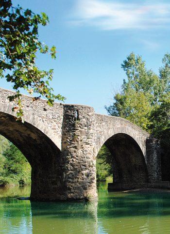 Pont Cambon